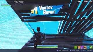 this was my warm-up game.. (26 Kills)