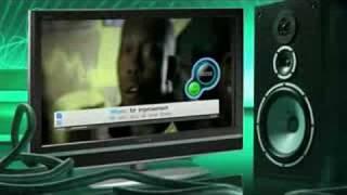 SingStar Vol 3 GC Promo