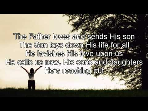 Furious   Bethel Church Feat  Jeremy Riddle Worship Song with lyrics