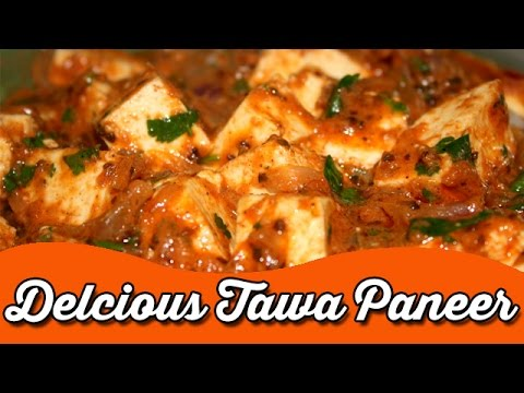 Delicious tawa paneer navratri special recipes youtube delicious tawa paneer navratri special recipes foods and foods forumfinder Gallery