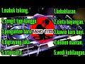 Top 10 dj remix tarling kompilasi sing lagi hits