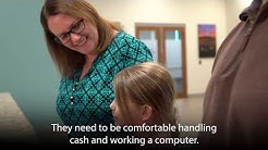 Start your career here | Oregon State Credit Union