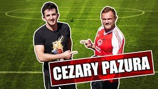 turboKRZYCH - CEZARY PAZURA | odc.31
