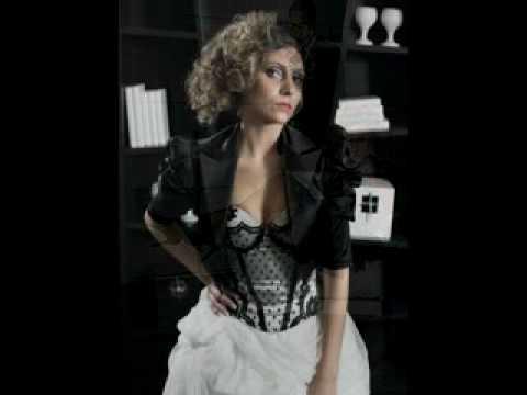 Milan Lieskovsky feat. Nicol Cache - Beautiful Love (Radio Edit)