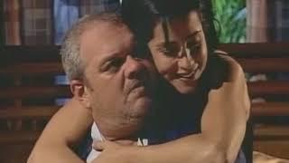Семейные узы (12 серия) (2000) сериал