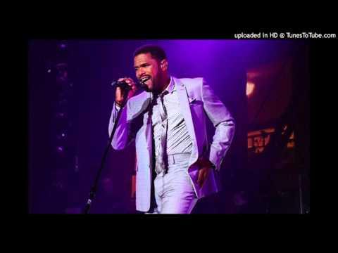 Maxwell 'Till The Cops Come Knockin' Encore Live