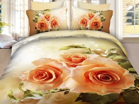 3d постельное белье недорого купить в интернет магазине с доставкой