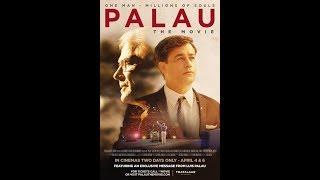 Палау(2019)