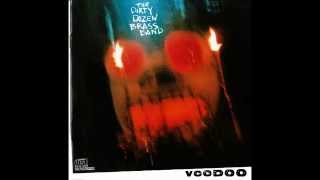 """From the album """"Voodoo"""" 1989 CBS Records. I do not own any rights t..."""