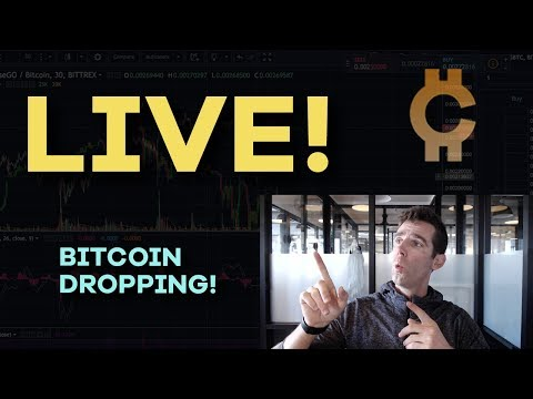live-bitcoin-drops-to-10-500-real-time-chat-and-analysis