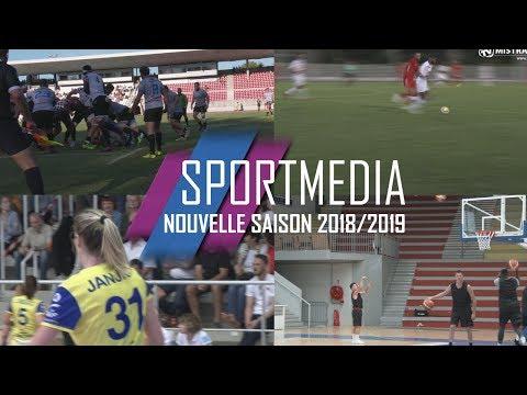 SportMedia 25 08 2018
