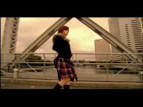 Lagu Jepang Favorit
