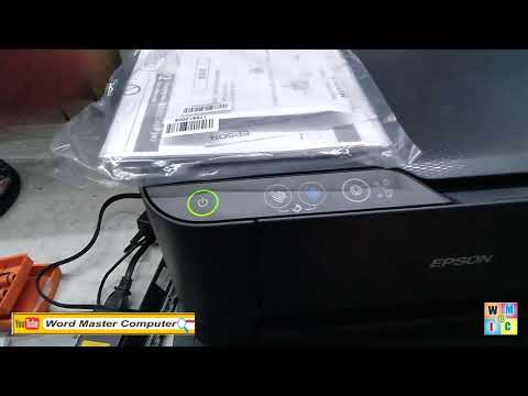 how-to-epson-l3110-printer-driver-installation-(hindi)-2019