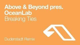 Play Breaking Ties (Duderstadt vocal remix)