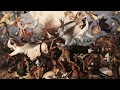 El Ejército De Satanás Documental mp3