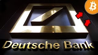 deutsche-bank-takes-huge-hit-bitcoin-survives-don-t-be-fooled-big-things-are-happening