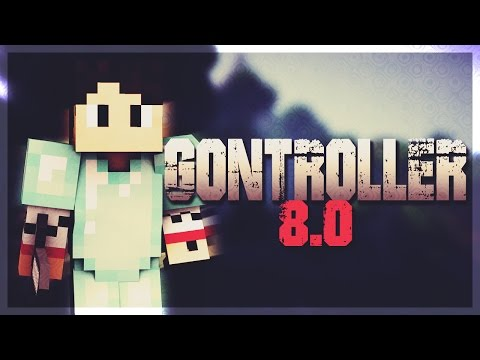 gontroller-factions-episode-#5:-treasure-drops-and-huge-fights!