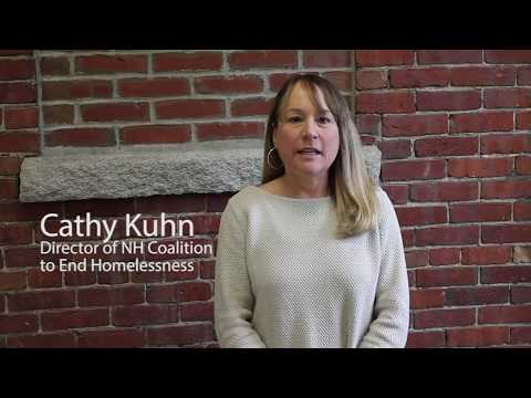 Support Granite Leaders for NH Gives 2017