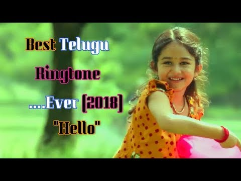 Best 2 Ringtones Of Movie Taqdeer 2018 || Taqdeer Love Ringtone