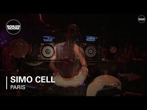 MOO7 MP3 GRATUITEMENT TÉLÉCHARGER DJ
