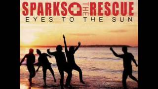 Watch Sparks The Rescue Shipwreck video