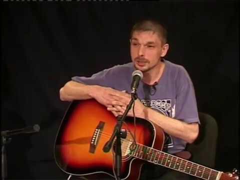 Камышовые Сны ТВ 2006