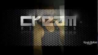 Edades distantes - Keyzy , Shada Ft CreaM Thumbnail
