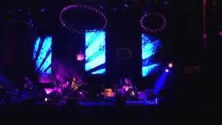 Sarah McLachlan - Fumbling Towards Ecstasy - live in Vancouver October 20, 2014 Thumbnail