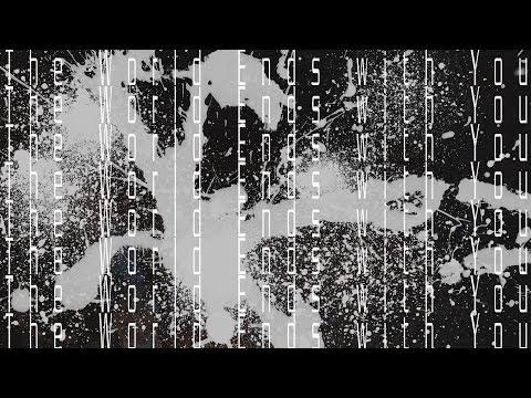 『すばらしきこのせかい -Final Remix-』トレーラー