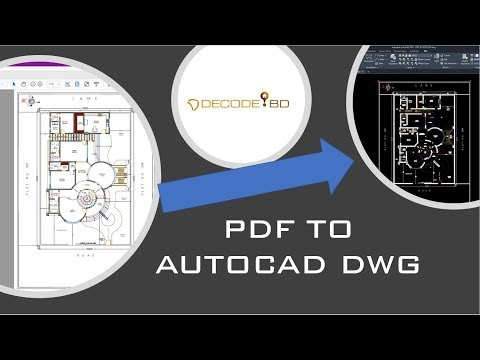 pdf-to-autocad-dwg-file-converter