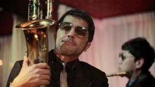 東京スカパラダイスオーケストラ feat. Ken Yokoyama - さよならホテル