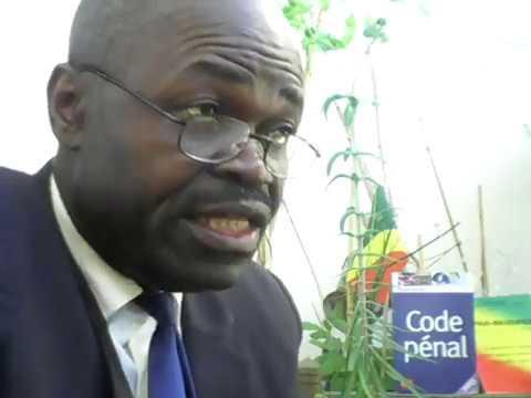 DABIRA DÉVOILE MR 8%---SASSOU DÉNUDÉ---BASE ARRIÈRE MILITAIRE FRANÇAISE DÉVOILÉE AU CONGO....
