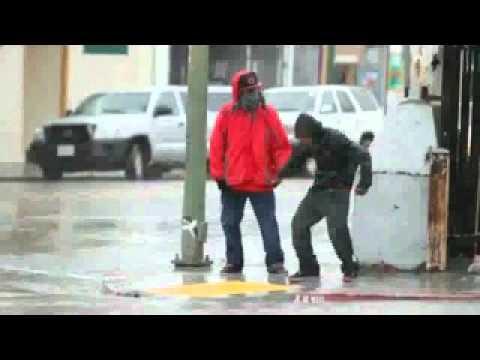 DJ Double Up - Mixxology 101 v3 (Video Mashup)