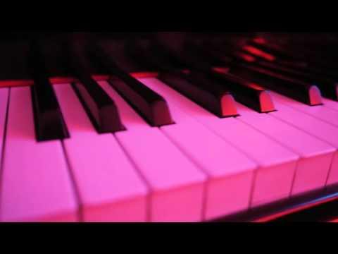 Entspannende Klaviermusik für hochsensible Menschen