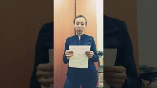 Ищу инвестора. Проект: обучение по ландшафтному дизайну в Якутии