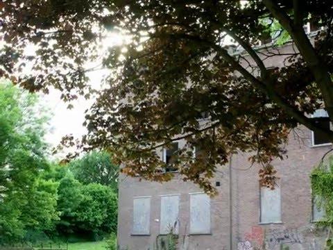 Klooster Merkelbeek, deel 1
