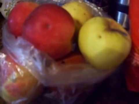 Яблочный уксус для -