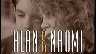 Alan and Naomi (Trailer)