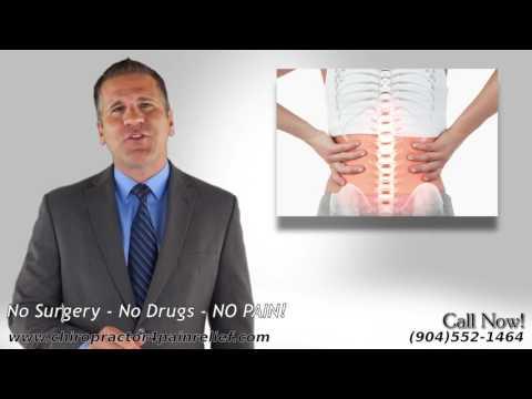 5 Best Chiropractors, in Middleburg, Middleburg, FL. | 904.552.1464 | Middleburg, Florida.