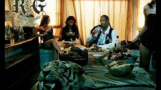 Snoop Dogg - Can I Get A Flicc Witchu (feat. Bootsy Collins) + LYRICS