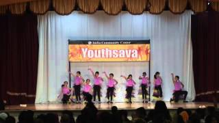 YouthSava 2014, Video # 2