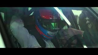 MAX KRUSE RACING | Track Day @ Bilster Berg (2021)