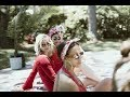 Magic by amy stroupofficial music- youtube