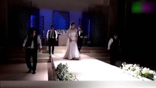 신부의 비욘세 댄스!!!!!!!!!! 대구 웨딩 이벤트 해피메이커 신랑축가 신부댄스 가사 생각 말고 춤만 봅시다 춤만^^