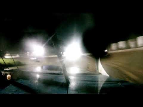 Texana Raceway Park 10-13-18 SportMod Feature 43