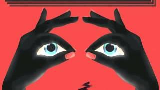 Lou Teti - Cool It Off (Ben Mono Remix)
