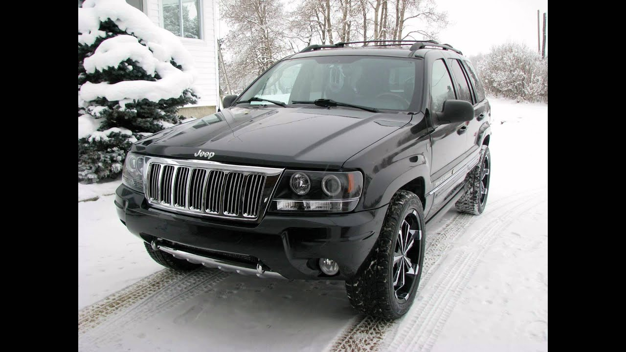 manual de mecanica taller jeep grand cherokee limited a os 1999 2005 rh youtube com 1999 jeep grand cherokee manual pdf 99 jeep grand cherokee manual pdf