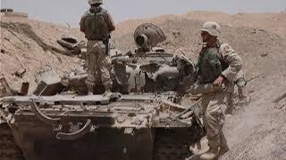 Iraq Volume 1 - Operation Enduring Freedom