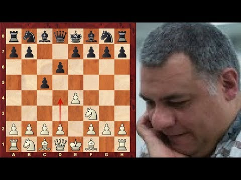 "Chess Openings : Why play Opening ""Main lines"" ?! - Theory vs Practice - Gaining real advantages!"