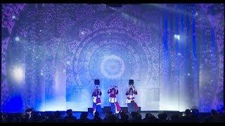 sora tob sakana/knock!knock!(2019.9.22 sora tob sakana LIVE TOUR 2019 「天球の地図」 【東京公演ファイナル】《tour set》)